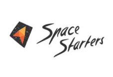 Spacestarters