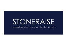 StoneRaise