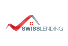 SwissLending