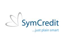 Symcredit