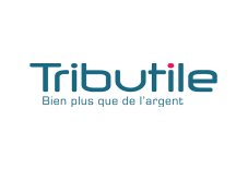 Tributile