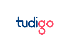 Tudigo