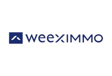weeXimmo