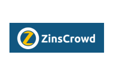 Zinscrowd