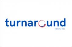 Turnaround Ventures