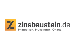 zinsbaustein.de