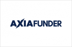 Axiafunder