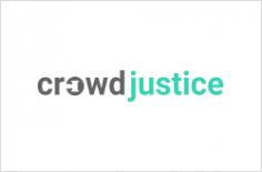 Crowdjustice
