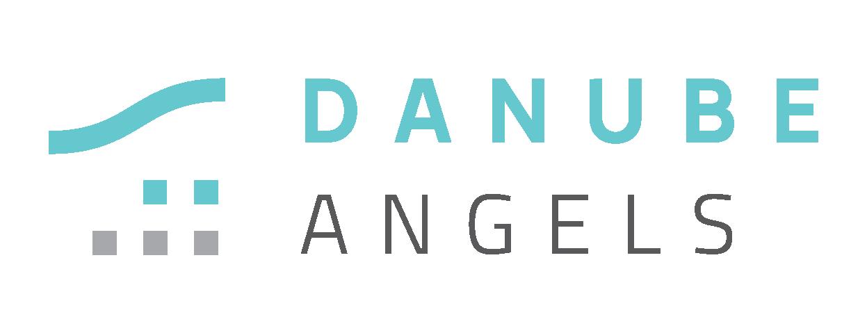 Danube Angels